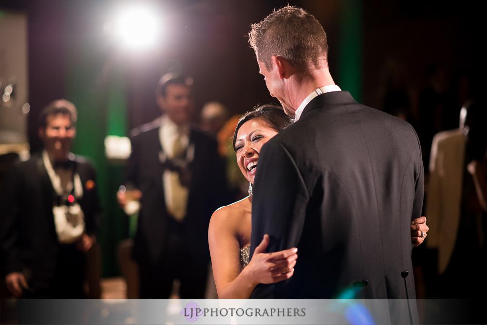 19-neighborhood-church-palos-verdes-wedding-photographer-wedding-reception