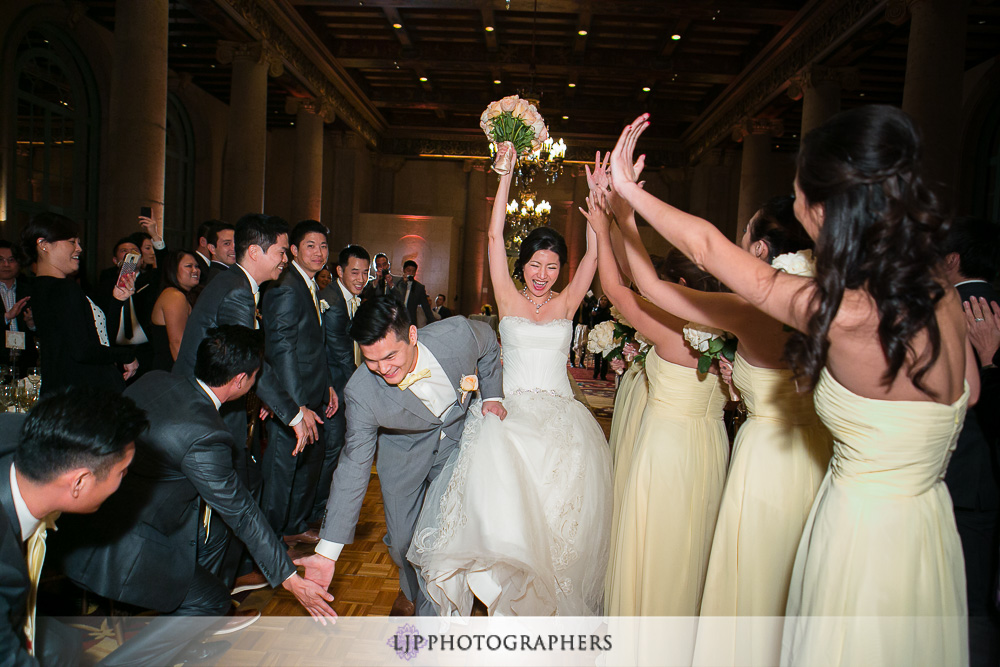 21-millennium-biltmore-hotel-los-angeles-wedding-photographer-wedding-reception-photos