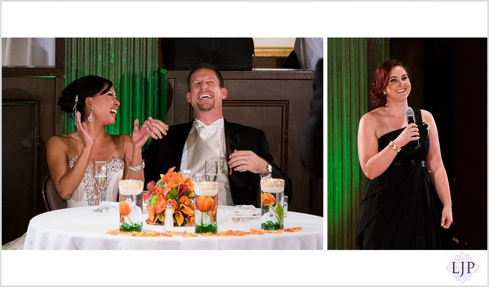 21-neighborhood-church-palos-verdes-wedding-photographer-wedding-reception