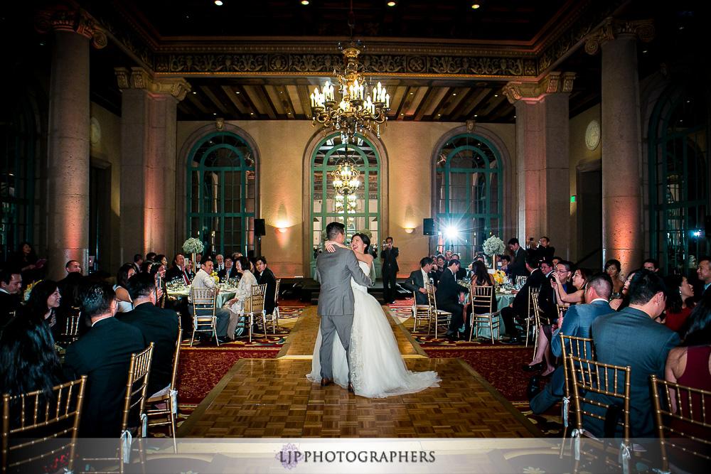 22-millennium-biltmore-hotel-los-angeles-wedding-photographer-wedding-reception-photos