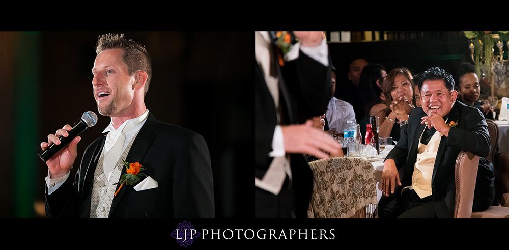 22-neighborhood-church-palos-verdes-wedding-photographer-wedding-reception