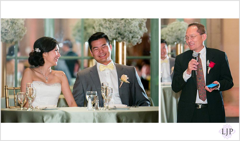 24-millennium-biltmore-hotel-los-angeles-wedding-photographer-wedding-reception-photos