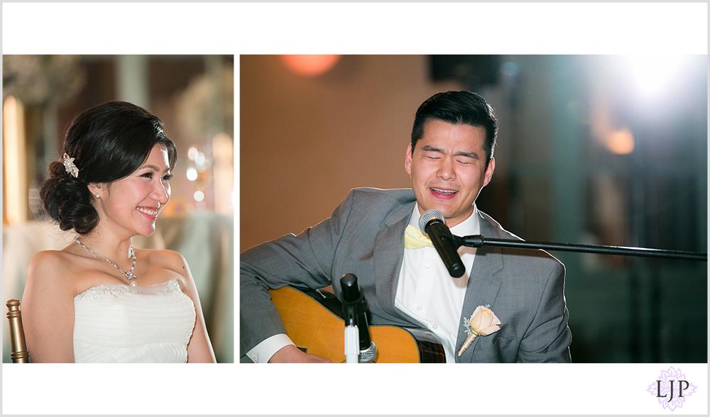 25-millennium-biltmore-hotel-los-angeles-wedding-photographer-wedding-reception-photos