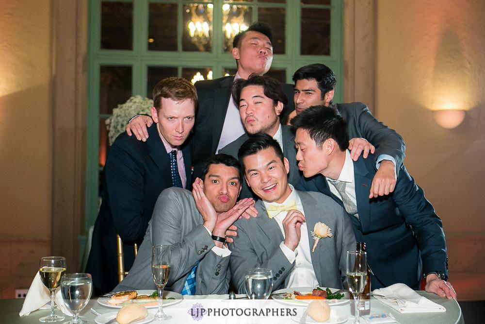 26-millennium-biltmore-hotel-los-angeles-wedding-photographer-wedding-reception-photos