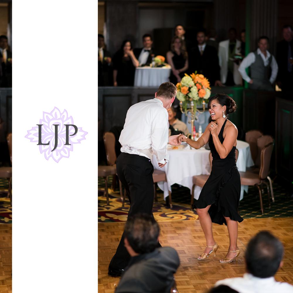 26-neighborhood-church-palos-verdes-wedding-photographer-wedding-reception