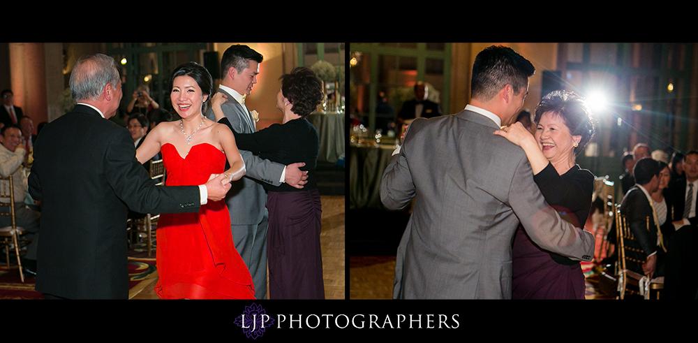 27-millennium-biltmore-hotel-los-angeles-wedding-photographer-wedding-reception-photos