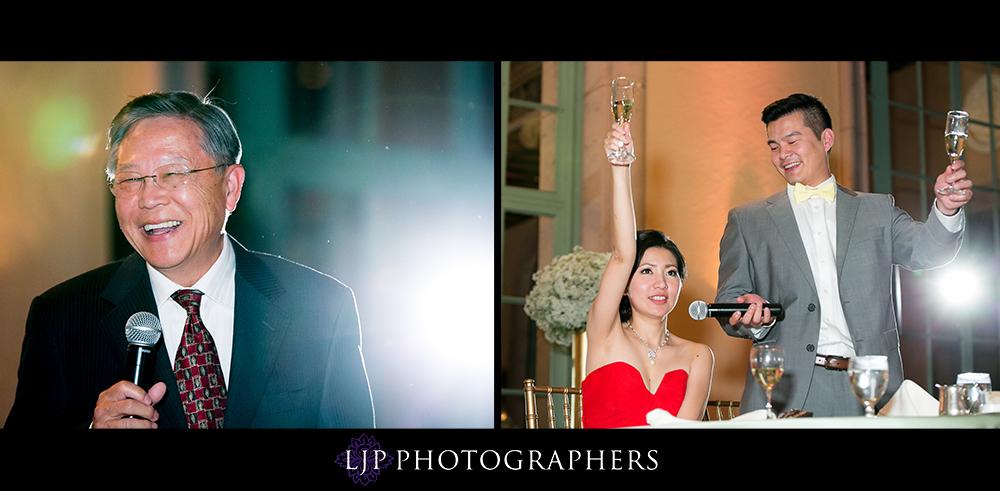28-millennium-biltmore-hotel-los-angeles-wedding-photographer-wedding-reception-photos