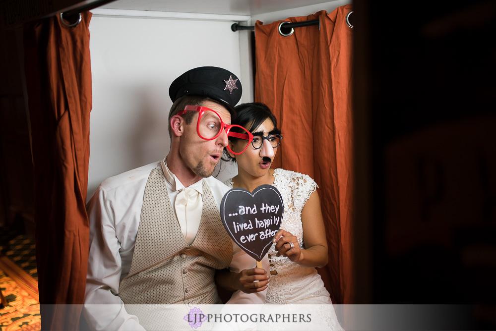 29-neighborhood-church-palos-verdes-wedding-photographer-wedding-reception