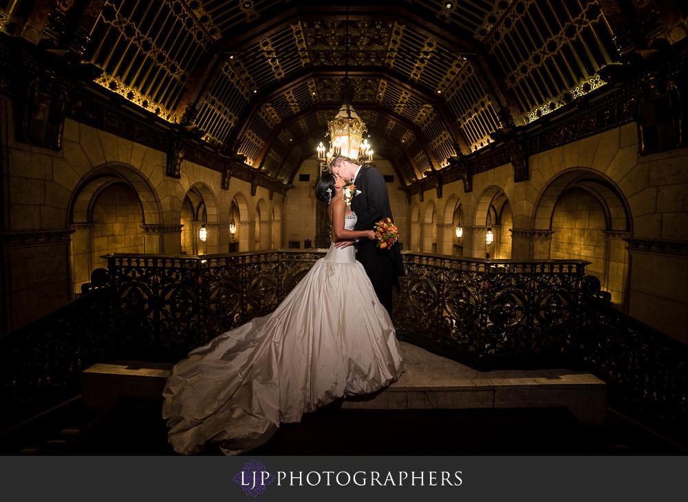 30-neighborhood-church-palos-verdes-wedding-photographer-wedding-reception