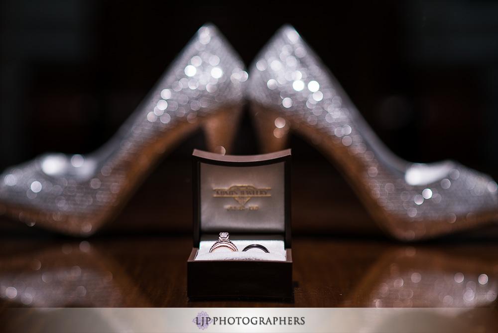01-summit-house-wedding-photographer-getting-ready-photos