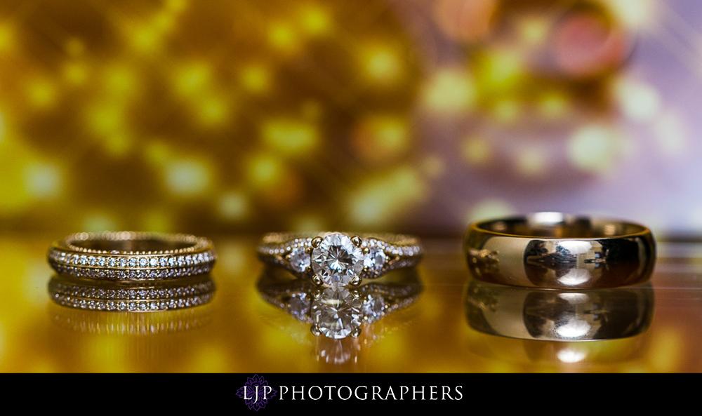 01-the-colony-house-anaheim-wedding-photographer-getting-ready-photos