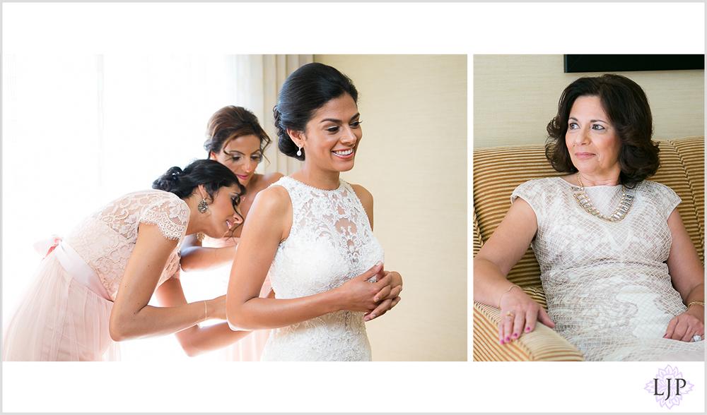 02-the-colony-house-anaheim-wedding-photographer-getting-ready-photos