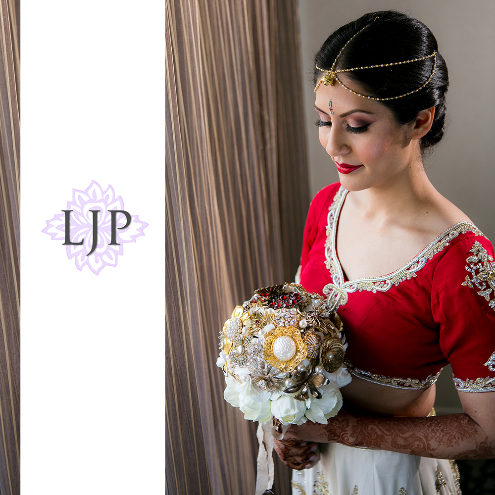 03-padua-hills-indian-wedding-photographer-getting-ready-photos