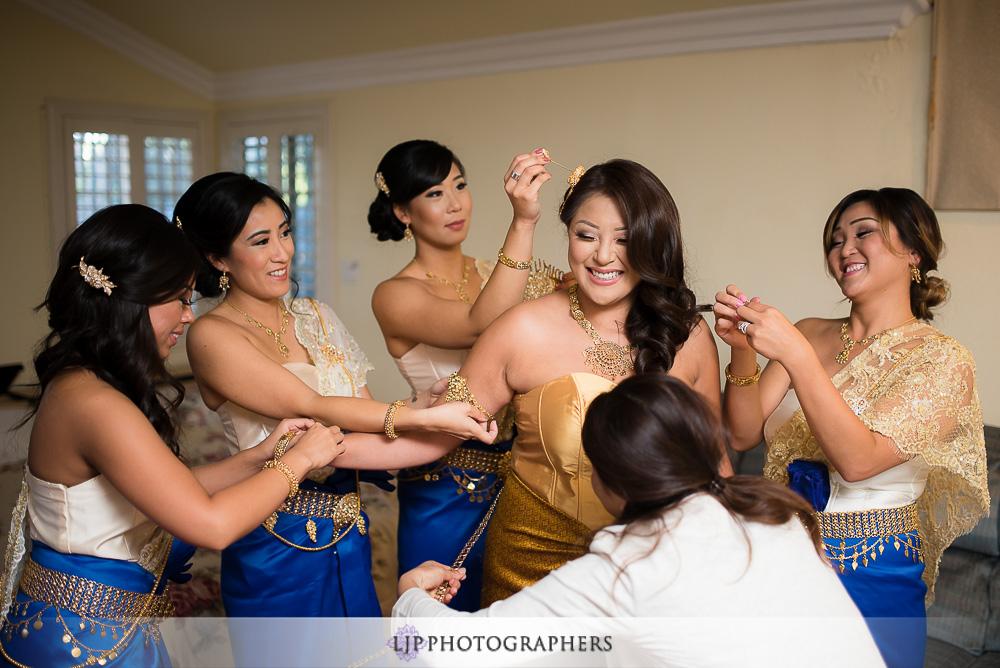 03-summit-house-wedding-photographer-getting-ready-photos