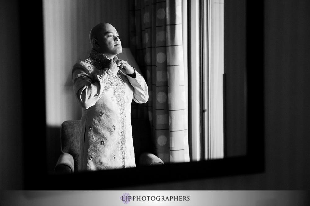 04-padua-hills-indian-wedding-photographer-getting-ready-photos