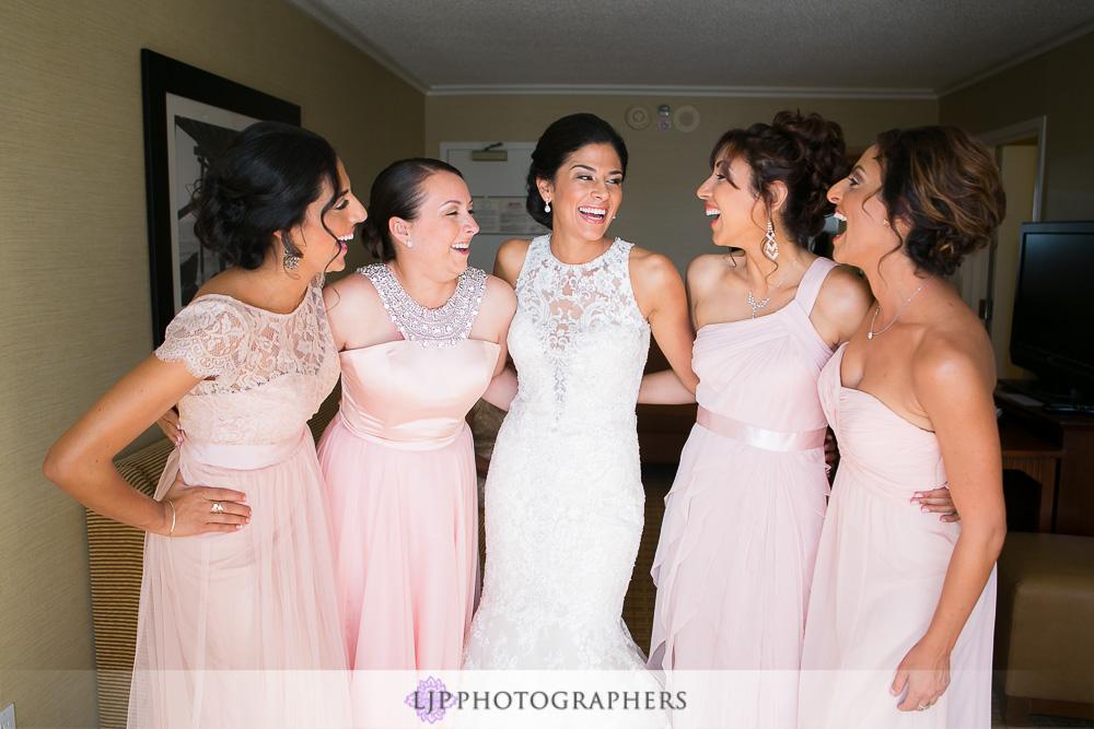 04-the-colony-house-anaheim-wedding-photographer-getting-ready-photos