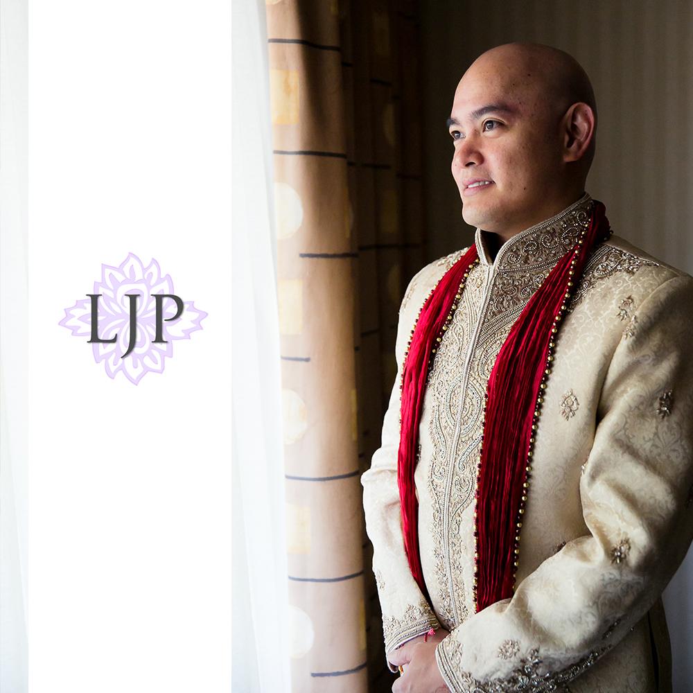 05-padua-hills-indian-wedding-photographer-getting-ready-photos