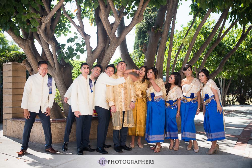 05-summit-house-wedding-photographer-getting-ready-photos
