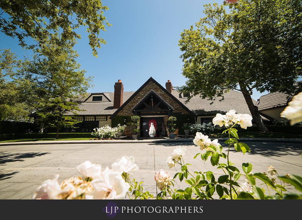 06-summit-house-wedding-photographer-getting-ready-photos
