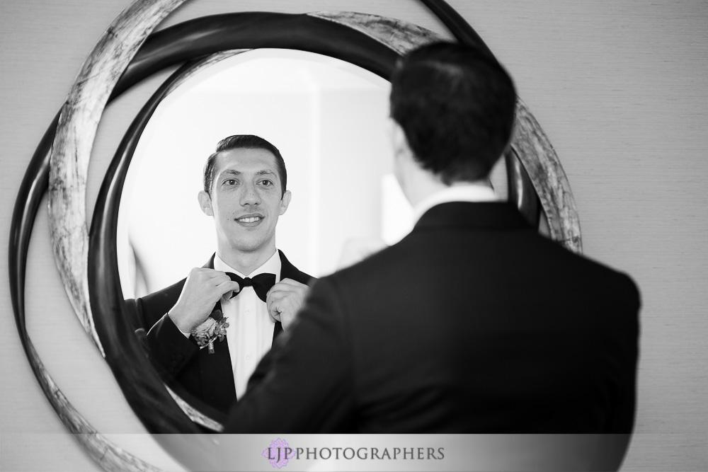 06-the-colony-house-anaheim-wedding-photographer-getting-ready-photos