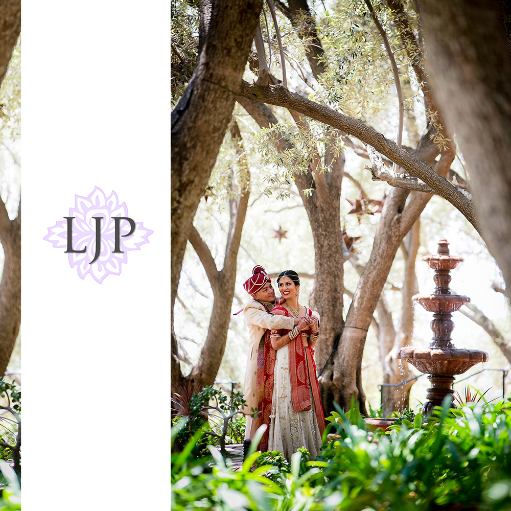 09-padua-hills-indian-wedding-photographer-first-look-couple-session-photos