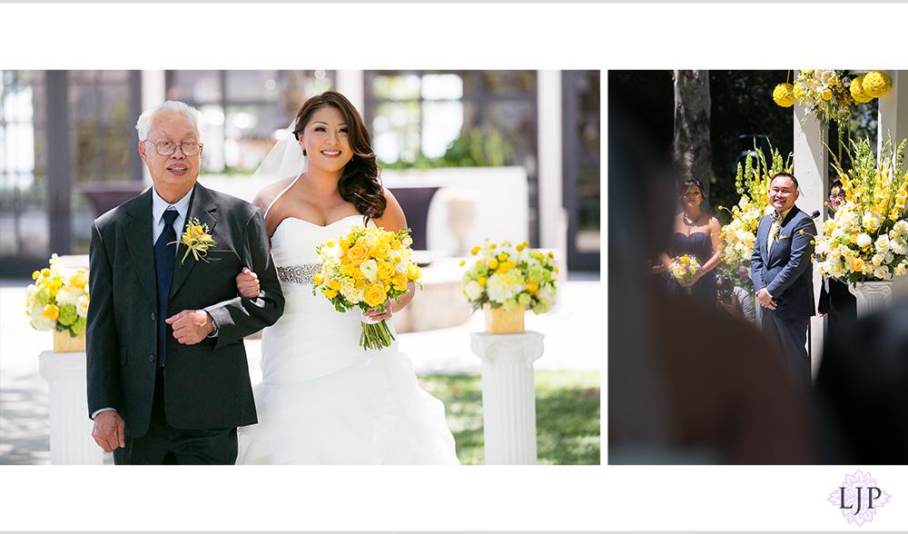 09-summit-house-wedding-photographer-wedding-ceremony-photos