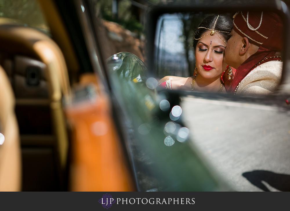 10-padua-hills-indian-wedding-photographer-first-look-couple-session-photos