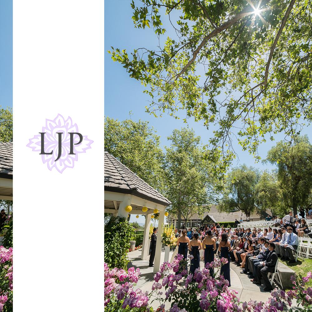 10-summit-house-wedding-photographer-wedding-ceremony-photos