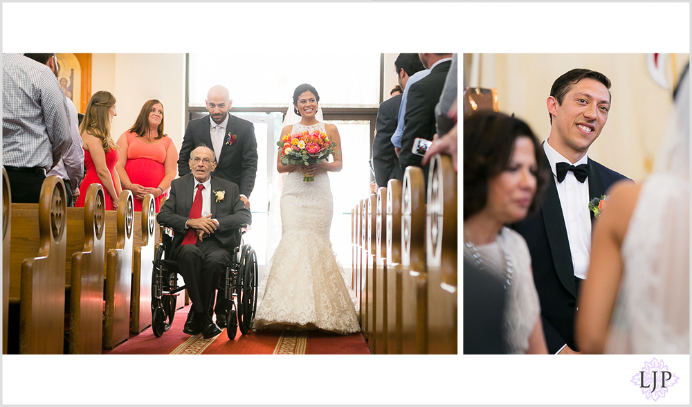 10-the-colony-house-anaheim-wedding-photographer-wedding-ceremony-photos