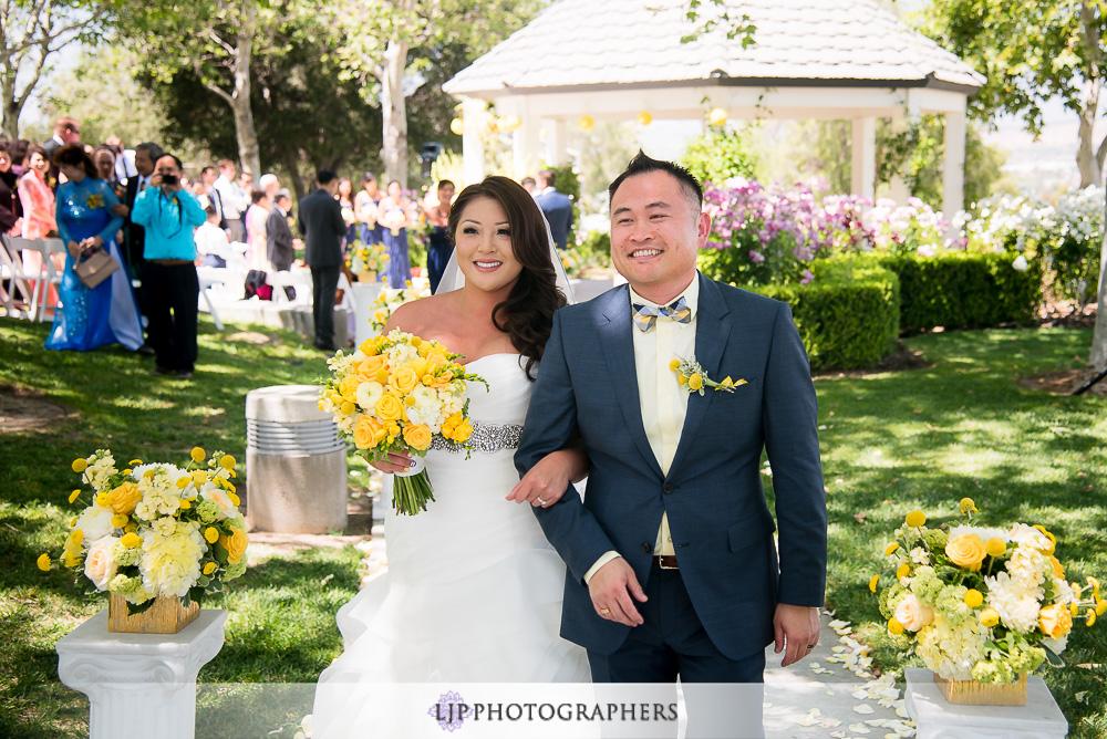 11-summit-house-wedding-photographer-wedding-ceremony-photos