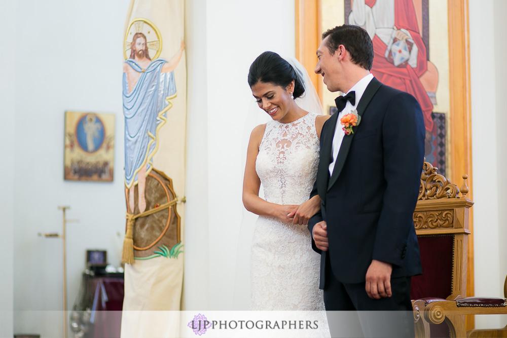 11-the-colony-house-anaheim-wedding-photographer-wedding-ceremony-photos