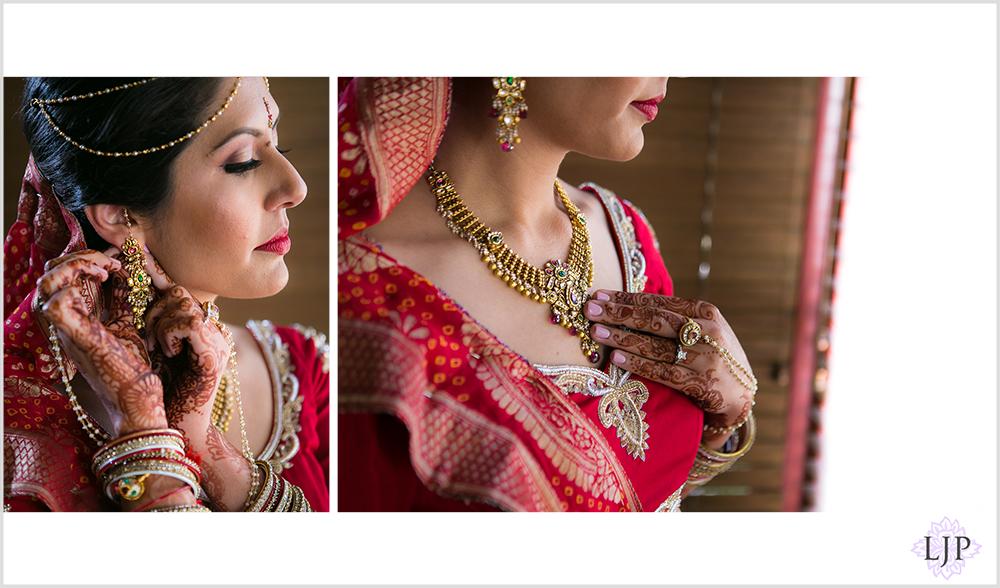 12-padua-hills-indian-wedding-photographer-first-look-couple-session-photos
