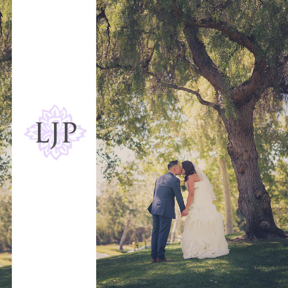 12-summit-house-wedding-photographer-wedding-ceremony-photos