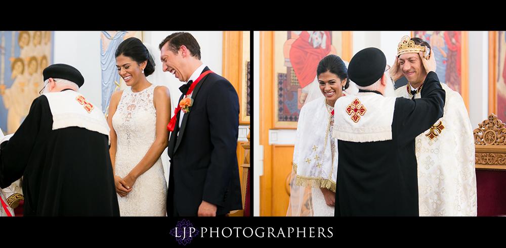 12-the-colony-house-anaheim-wedding-photographer-wedding-ceremony-photos