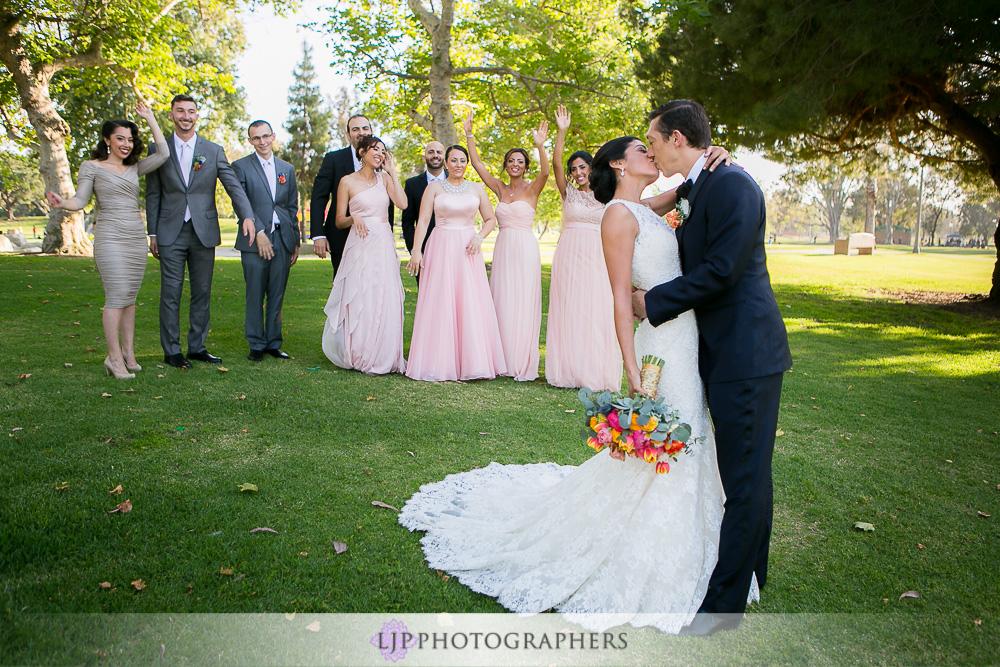 13-the-colony-house-anaheim-wedding-photographer-couple-session-photos
