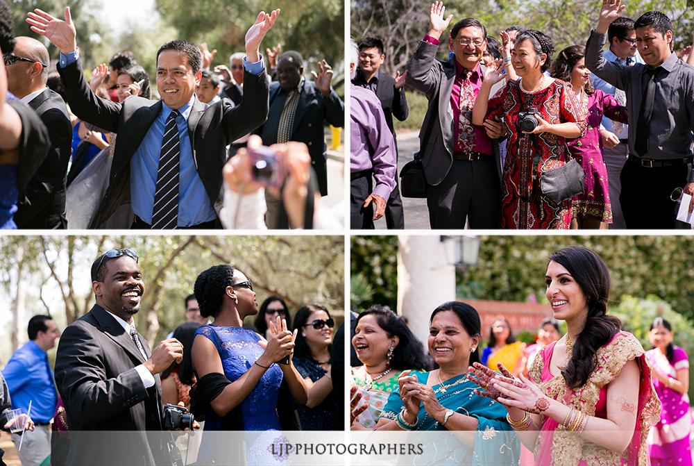 14-padua-hills-indian-wedding-photographer-baraat-wedding-ceremony-photos