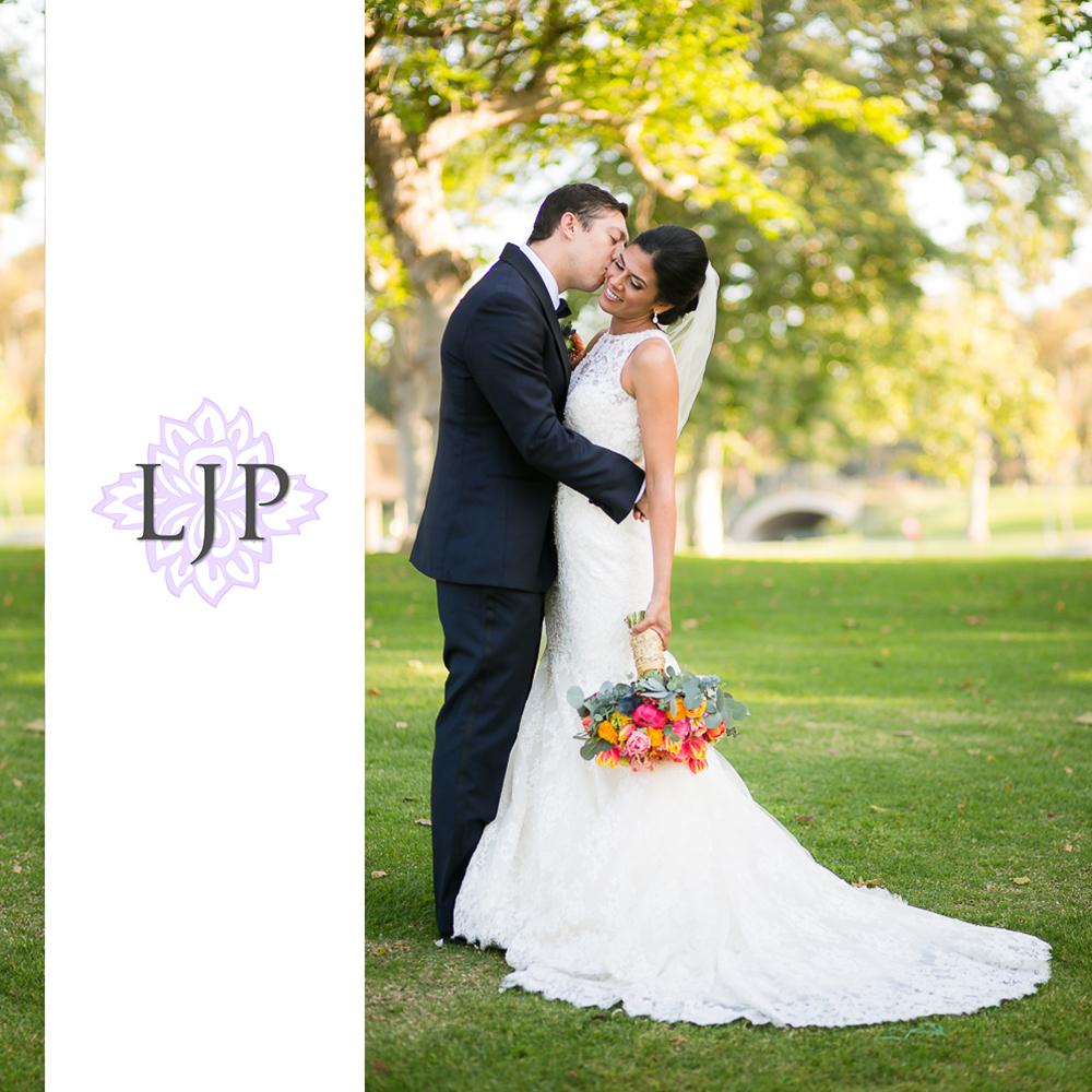 14-the-colony-house-anaheim-wedding-photographer-couple-session-photos