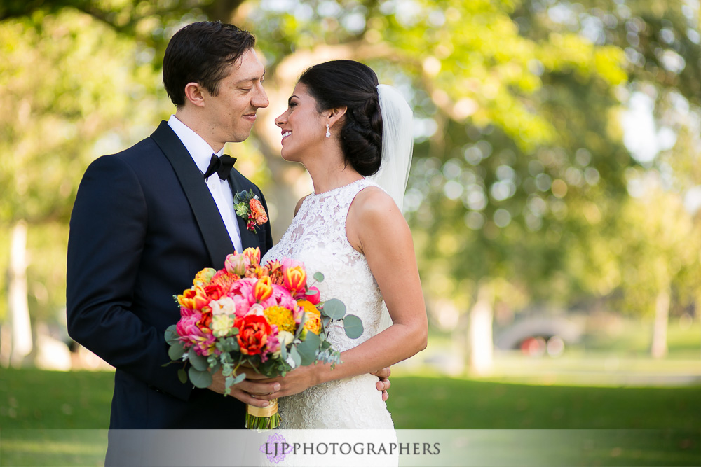 15-the-colony-house-anaheim-wedding-photographer-couple-session-photos