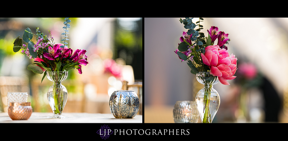16-the-colony-house-anaheim-wedding-photographer-wedding-reception-photos