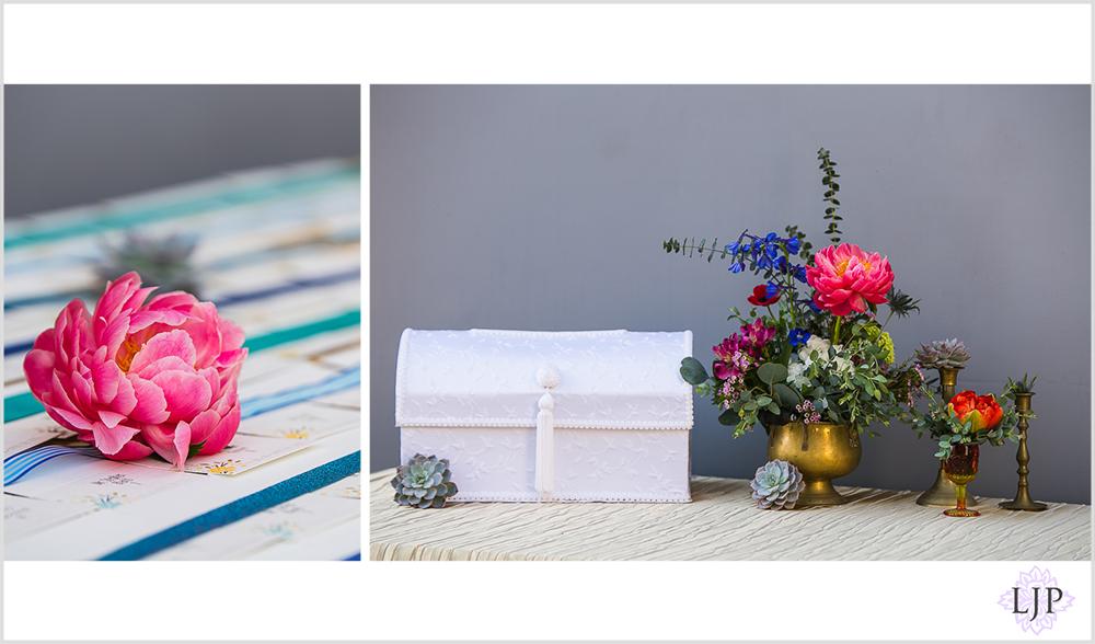 17-the-colony-house-anaheim-wedding-photographer-wedding-reception-photos