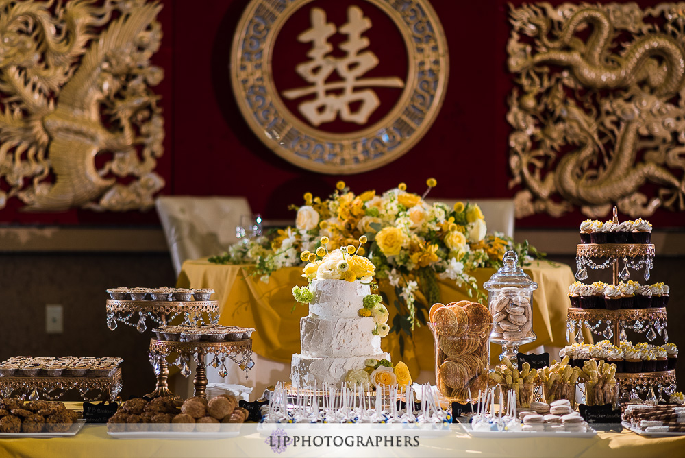 18-summit-house-wedding-photographer-wedding-reception-photos