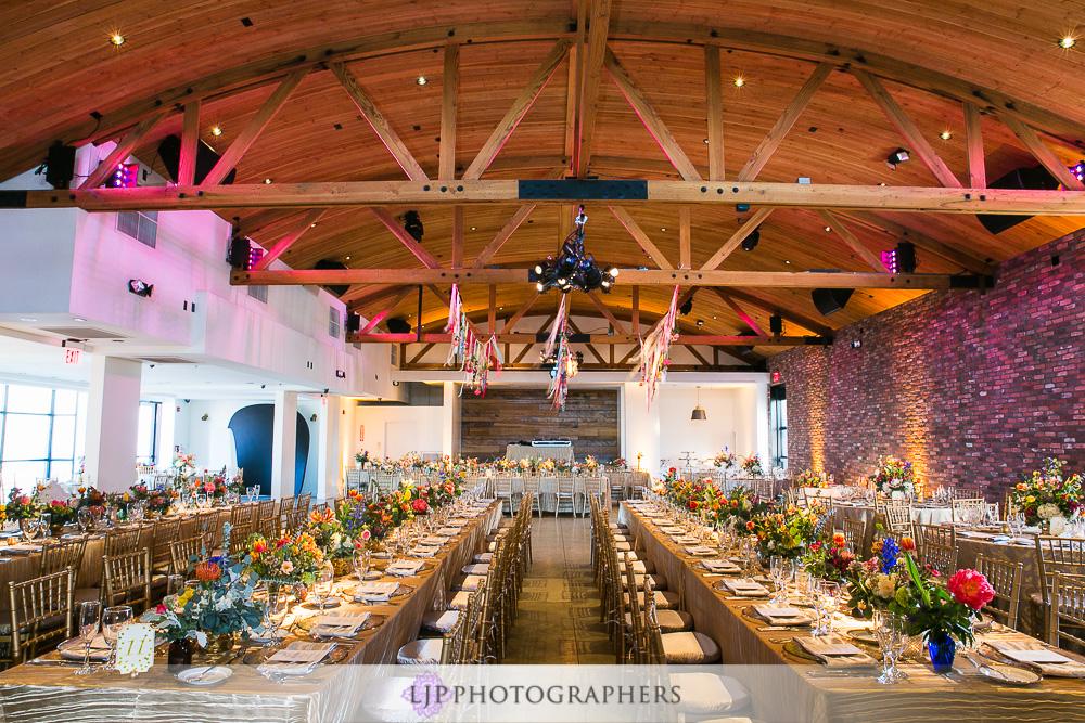 18-the-colony-house-anaheim-wedding-photographer-wedding-reception-photos