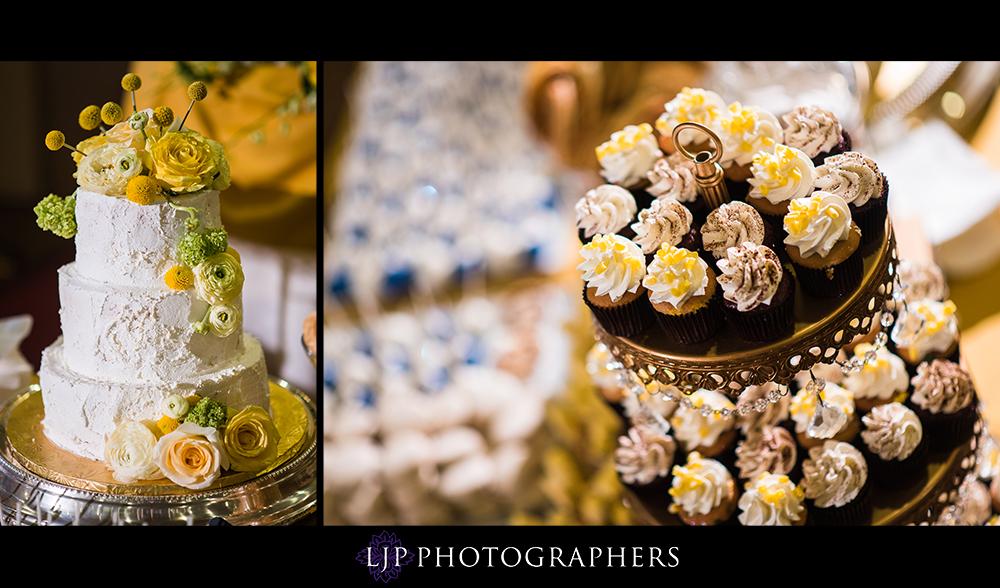 19-summit-house-wedding-photographer-wedding-reception-photos