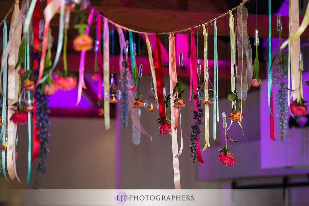 19-the-colony-house-anaheim-wedding-photographer-wedding-reception-photos