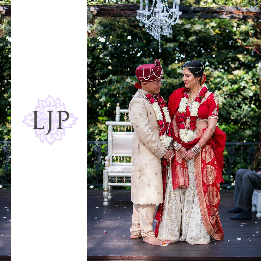 20-padua-hills-indian-wedding-photographer-baraat-wedding-ceremony-photos
