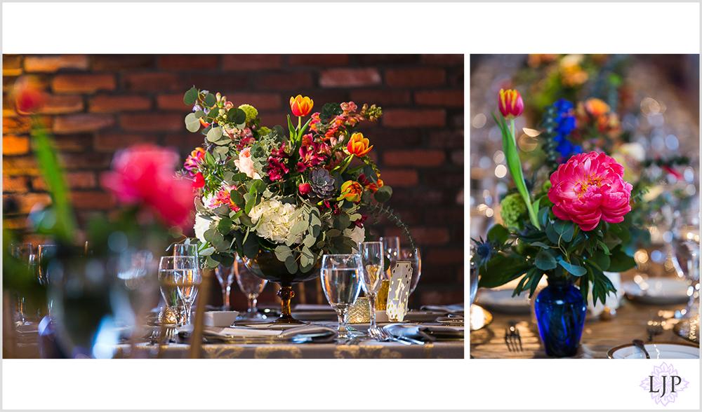20-the-colony-house-anaheim-wedding-photographer-wedding-reception-photos