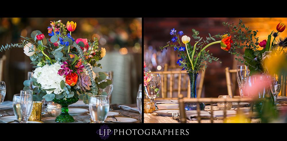 21-the-colony-house-anaheim-wedding-photographer-wedding-reception-photos