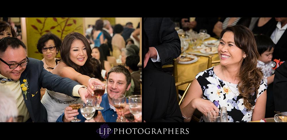 22-summit-house-wedding-photographer-wedding-reception-photos