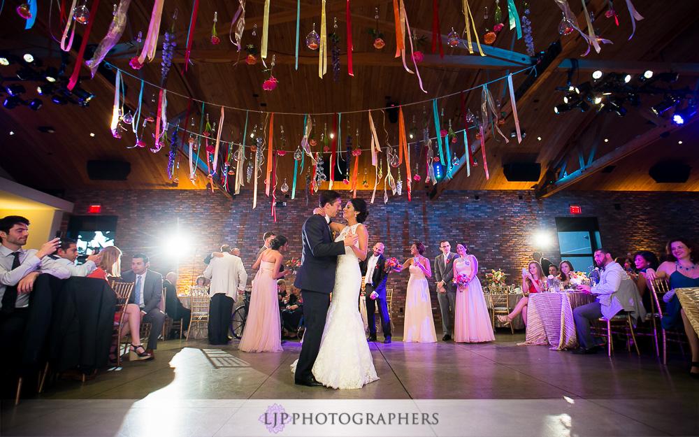 22-the-colony-house-anaheim-wedding-photographer-wedding-reception-photos