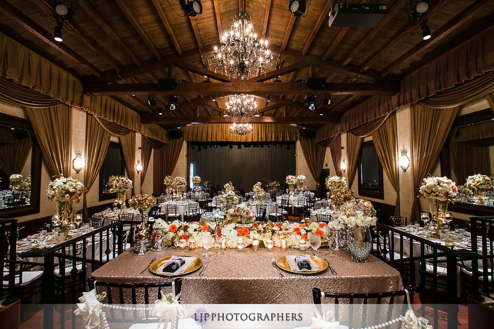 23-padua-hills-indian-wedding-photographer-wedding-reception--photos